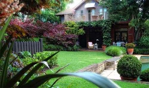 Tips to make mini garden
