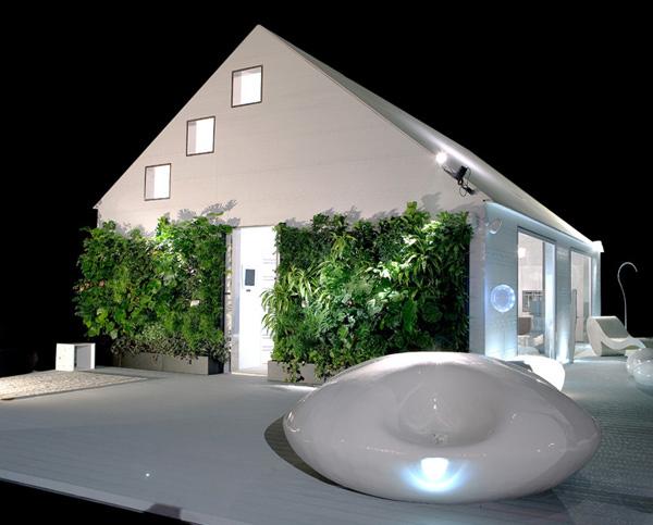 amazing subissati modern italian prefab homes