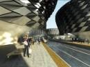 Los Angeles Future Architecture