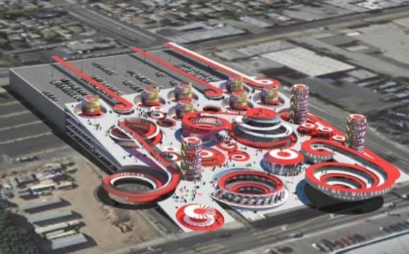 urban planning los angeles
