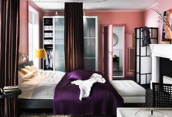 IKEA bedroom design 2012 ideas22