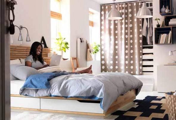 IKEA bedroom design 2012 ideas25