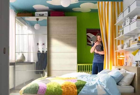 IKEA bedroom design 2012 ideas26