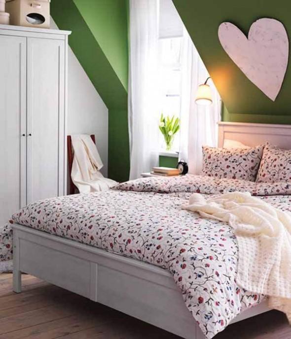 IKEA bedroom design 2012 ideas27