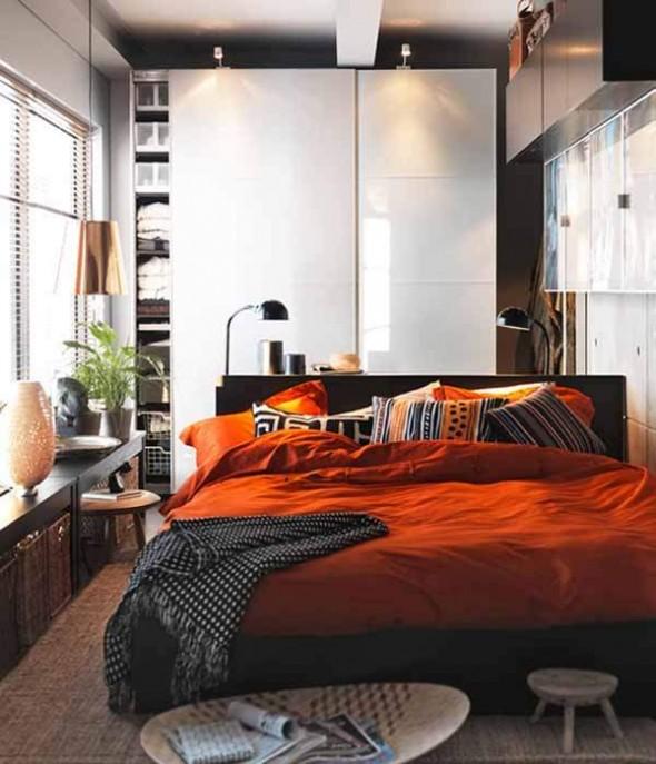 IKEA bedroom design 2012 ideas28