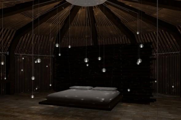 bedroom remodeling tips ideas40