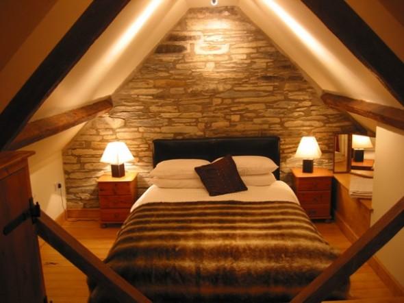 bedroom remodeling tips ideas42