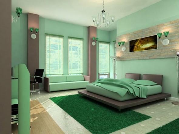 bedroom remodeling tips ideas43
