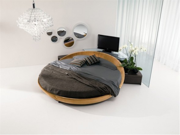 bedroom remodeling tips ideas44