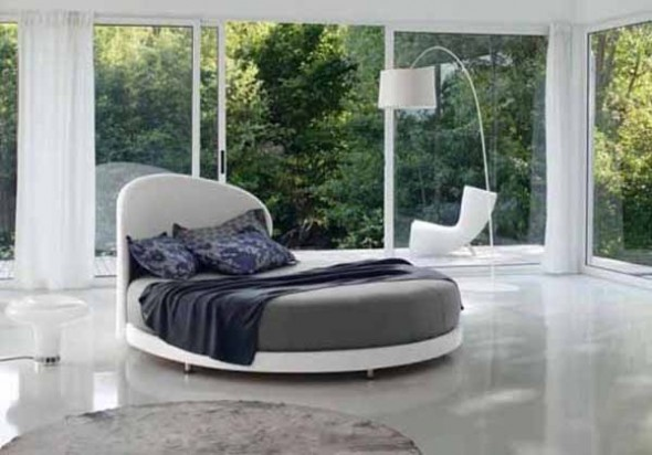 bedroom remodeling tips ideas45