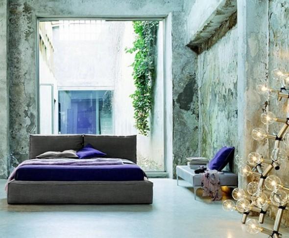 bedroom remodeling tips ideas46
