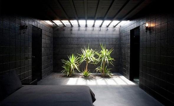 bedroom remodeling tips ideas48