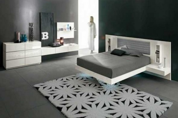 bedroom remodeling tips ideas49