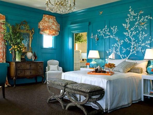 bedroom remodeling tips ideas50