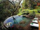 Amazing Infinity Style Pools