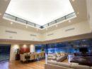 Luxury Home Design Interiors