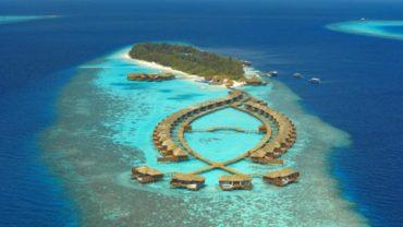 Lily Hotel Maldives