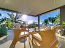 Malimbu Cliff Villa - Lobby