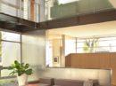 Modern Luxury House Design Sitting Area