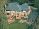 Cristiano Ronaldo Mansion House