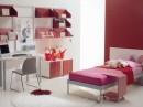 Cool Teenage Bedroom Di Liddo & Perego