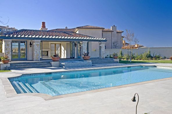Britney Spears's home in Hidden Hills California House5