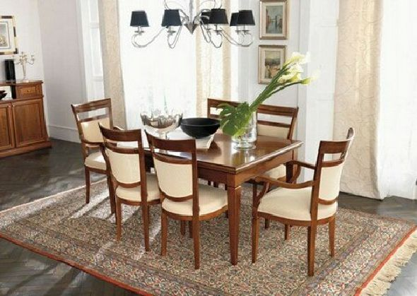 Dining Room Chairs Table Furniture and Lighting