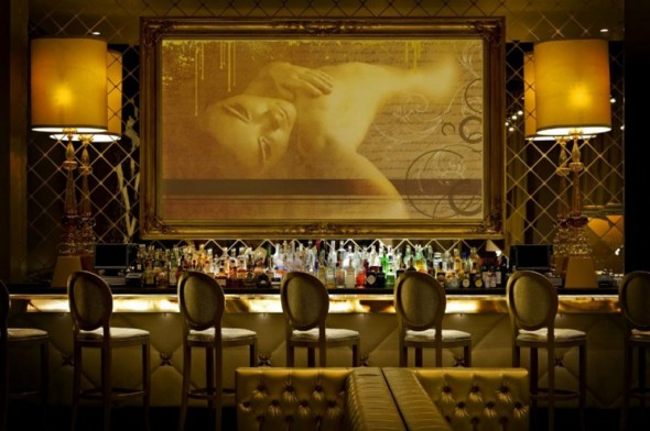 beautiful home bar ideas