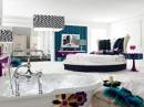 Bedroom Design Collection by Altamoda