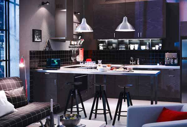 IKEA Kitchen Design 2012 ideas30