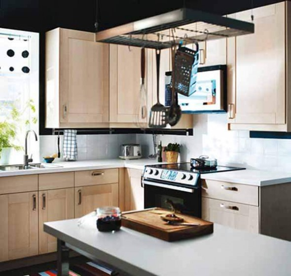 IKEA Kitchen Design 2012 ideas35