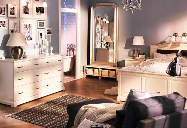 IKEA bedroom design 2012 ideas19