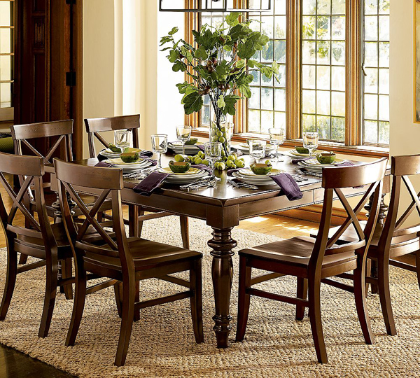 Dining Room Remodeling Tips
