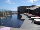 Beautiful Roof Top Swimming Pools - Outdoor Pool Ideas