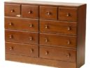 Dresser, Before - Reusing Furniture for Your Home Decoration