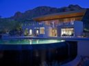 Swimming Pool Residence by Kendle Design - Outdoor Pool Ideas