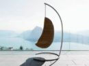Hanging Easy Chair