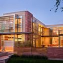 Modern Luxury House Design